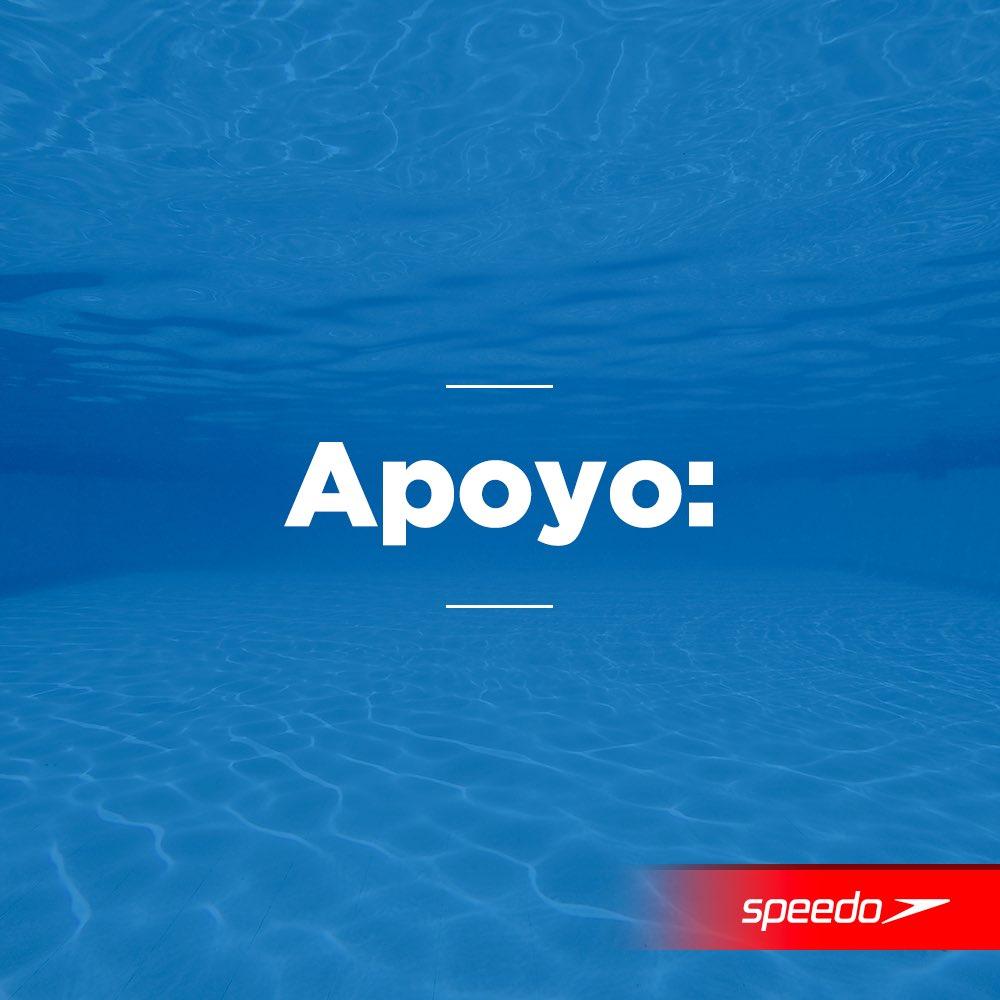 ¿Sabías su nombre? #GlosarioSpeedo #SpeedoMx 🏊♂️ https://t.co/bsKxhes7ow
