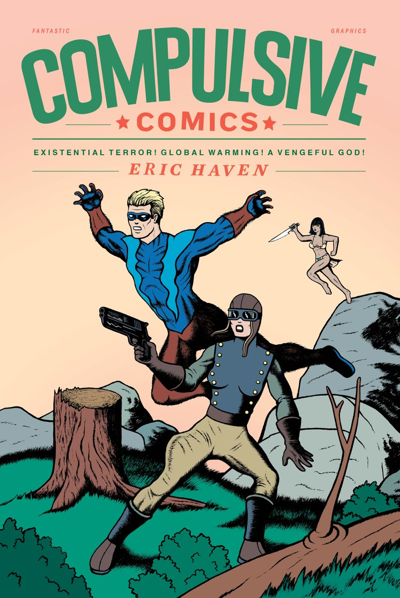 Fantagraphics books on twitter tonight 310 at escapistcomics catch cartoonist havensphere of mythbusters blueprint drawing fame with his new book compulsive comics includes the story i killed danielclowes malvernweather Gallery