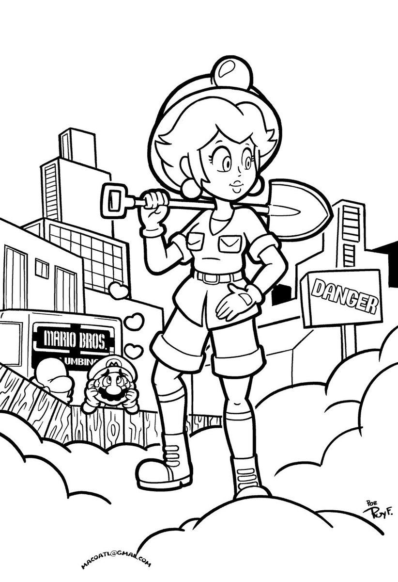 coloringbook hashtag on Twitter