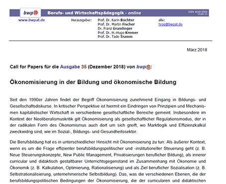 download Zwischen Wende und Wiedervereinigung: Analysen zur politischen