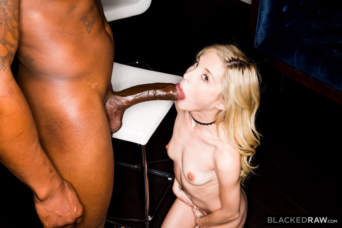 test Twitter Media - RT @Stonerock991: Sexy Little Blonde @PerriPiper Gets Banged By Black Stud @Cashbossxxx - Part 2 -. https://t.co/ENBPnZZZcW