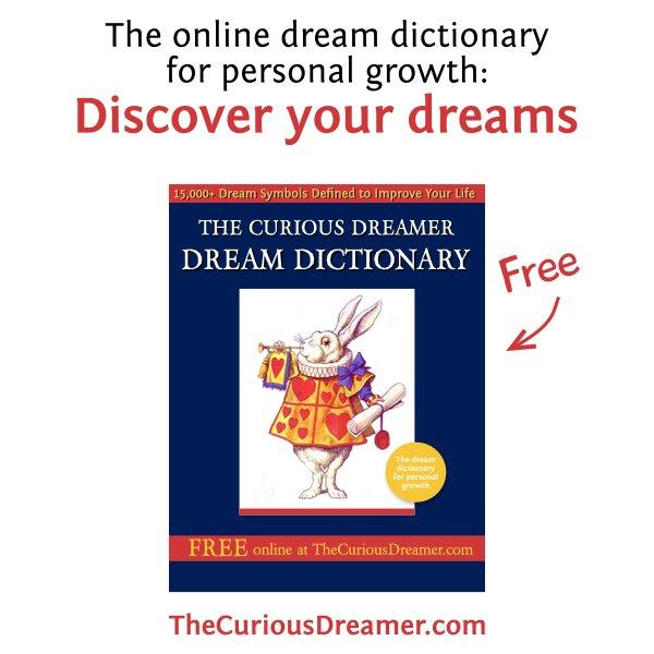 Thecuriousdreamer Curiousdreamers Twitter