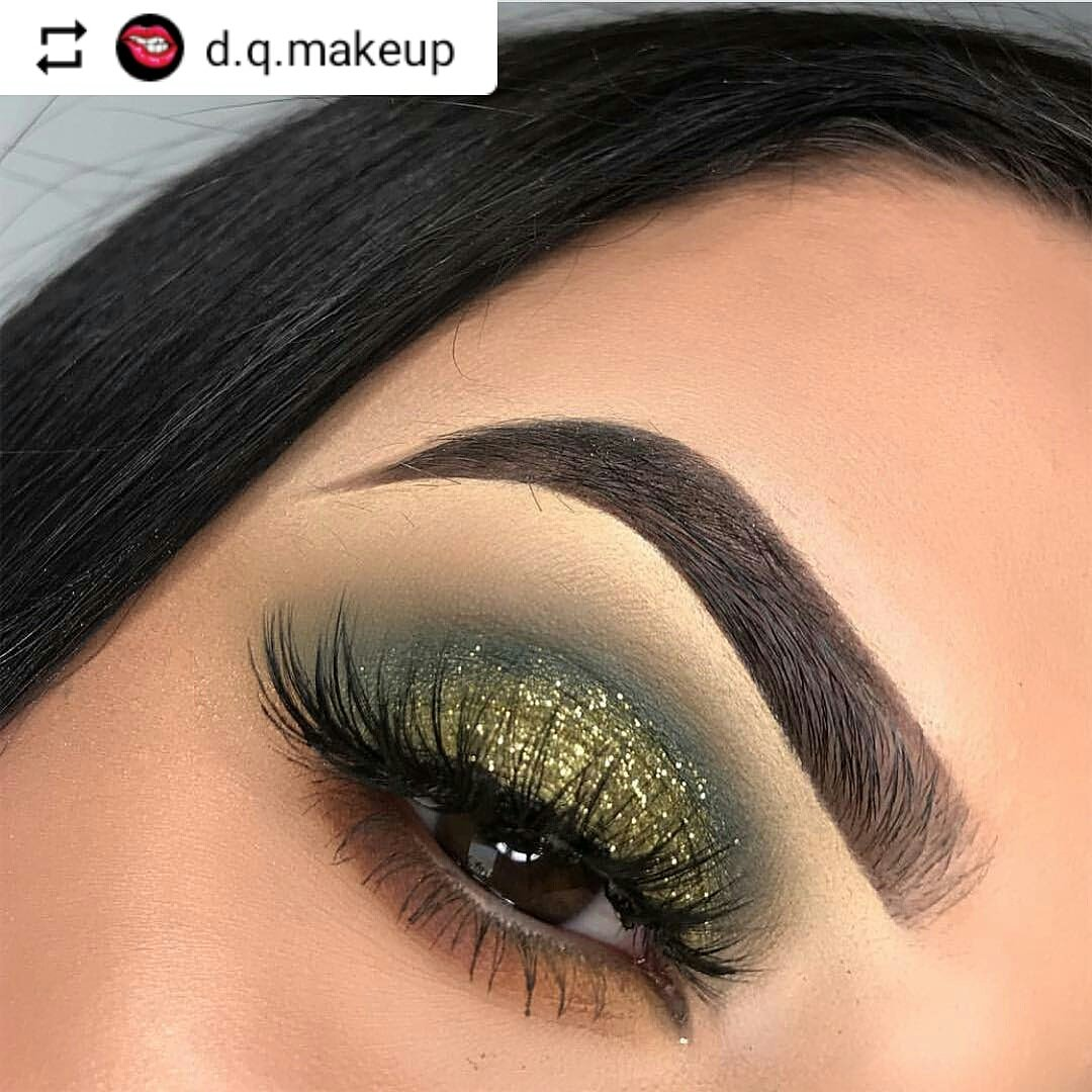Dqmakeup Hashtag On Twitter