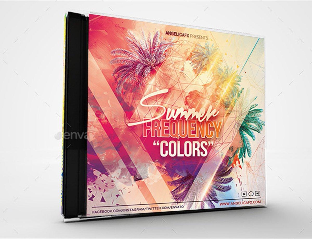 download Silverlight