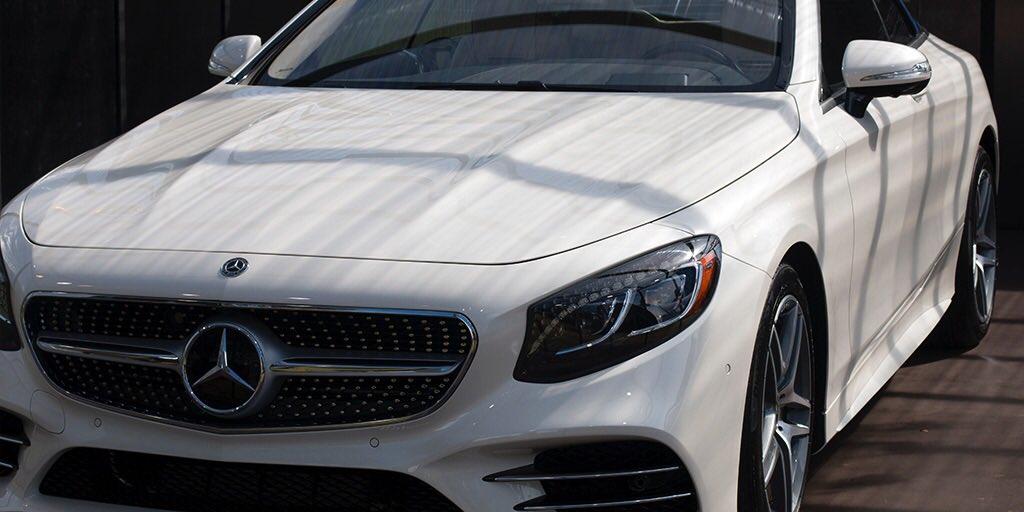 Mercedes benz usa mbusa twitter for Mercedes benz usa com