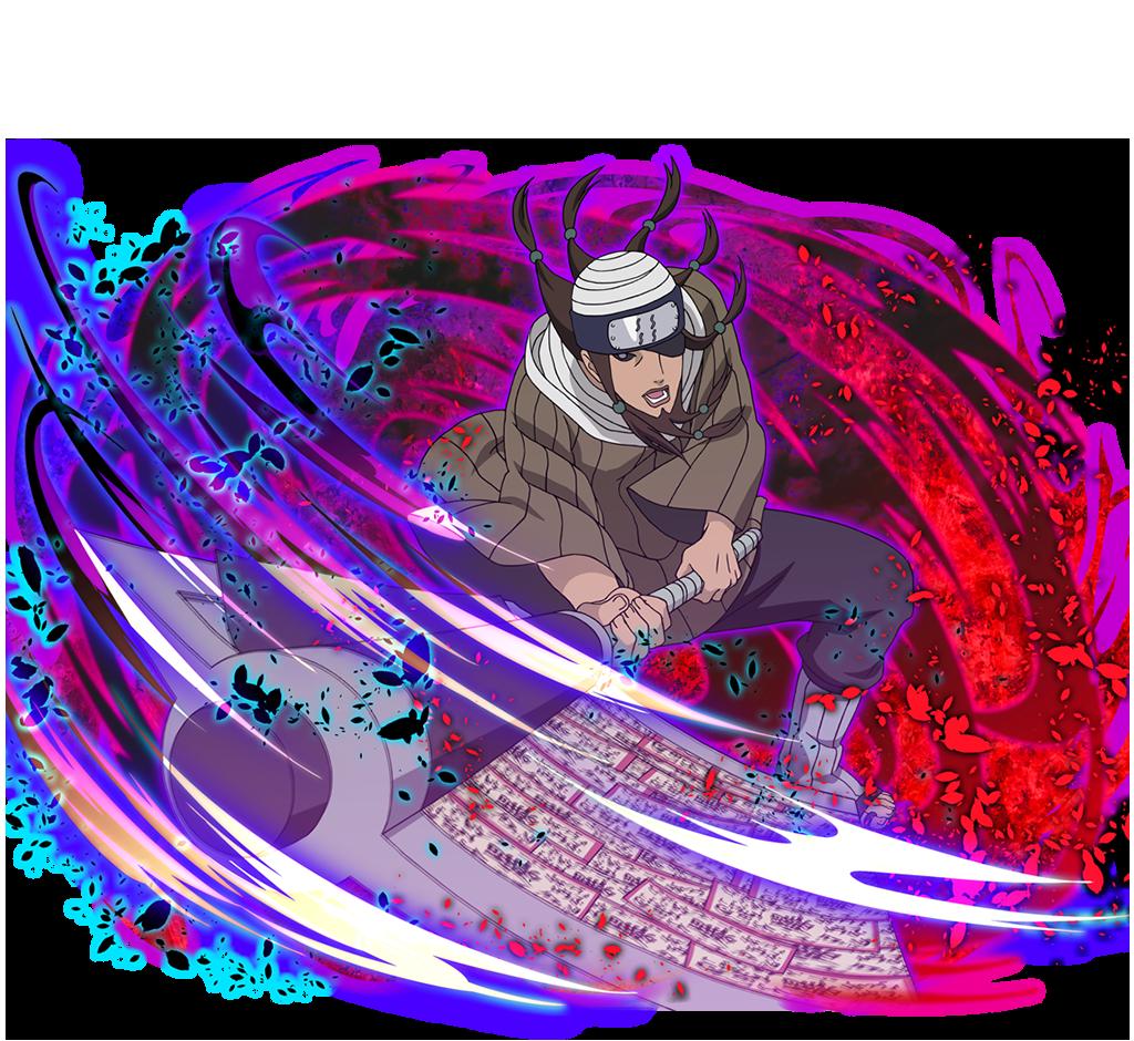 Naruto shippuden 164