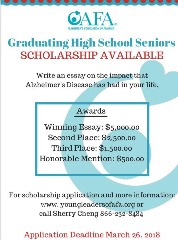 no essay scholarships for high school seniors common knowledge scholarships No Essay Scholarships