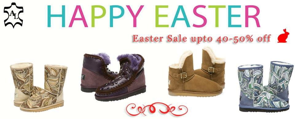 Rawa assaad on twitter celebrate this easter with australian easter gift idea ugg boots womens mens kids booties buttons swarovski fashion free delivery within australia when you order online negle Images