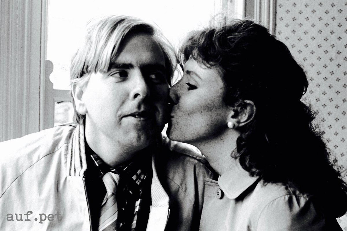 pictures Timothy Spall (born 1957)