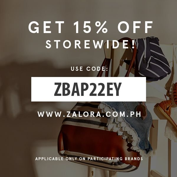 zaloradiscount hashtag on Twitter dcd79c3cdd