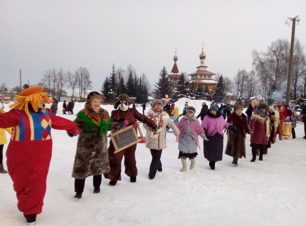 проводы русской зимы в спб фото можете добавлять неограниченное