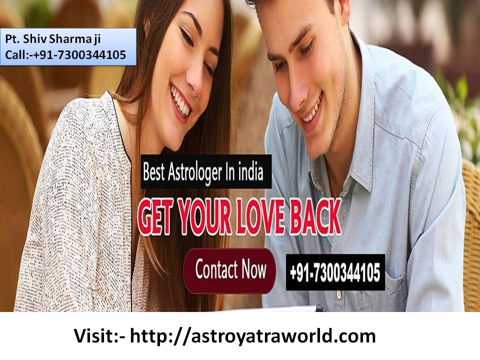 Best astrologers in bangalore dating