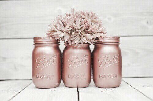 Aesthetics On Twitter Live Laugh Love Aesthetics Rosegold Photography Filter Instagood Colors Tumblr Wallpapers
