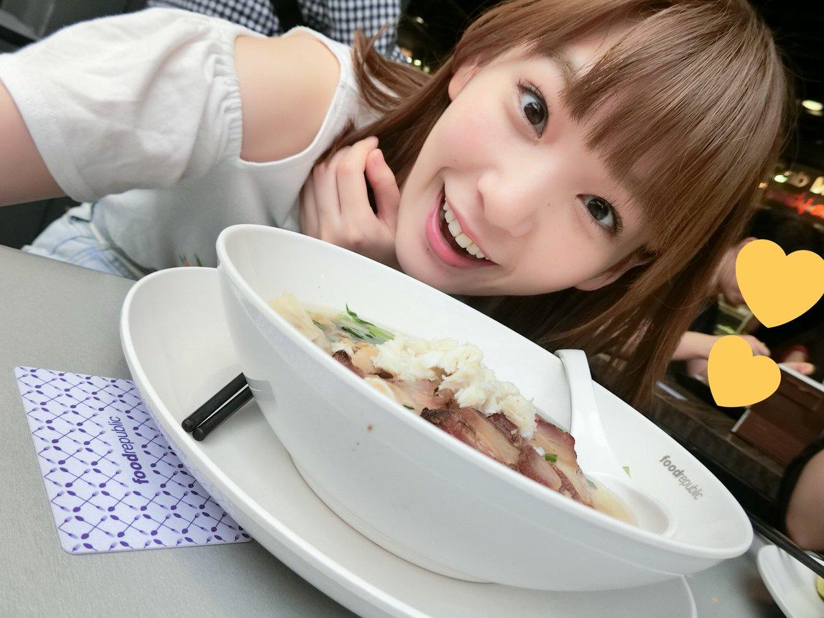 タイの思い出。 タイラーメン美味しすぎた!  毎日食べタイ!  そしてデジカメ盛れる!