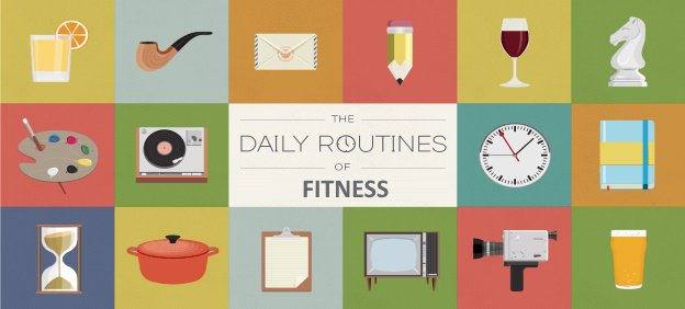 test Twitter Media - General Fitness – Basic Tips & Greatest Benefits https://t.co/xL87ULPXEJ https://t.co/StwMXHzTpp