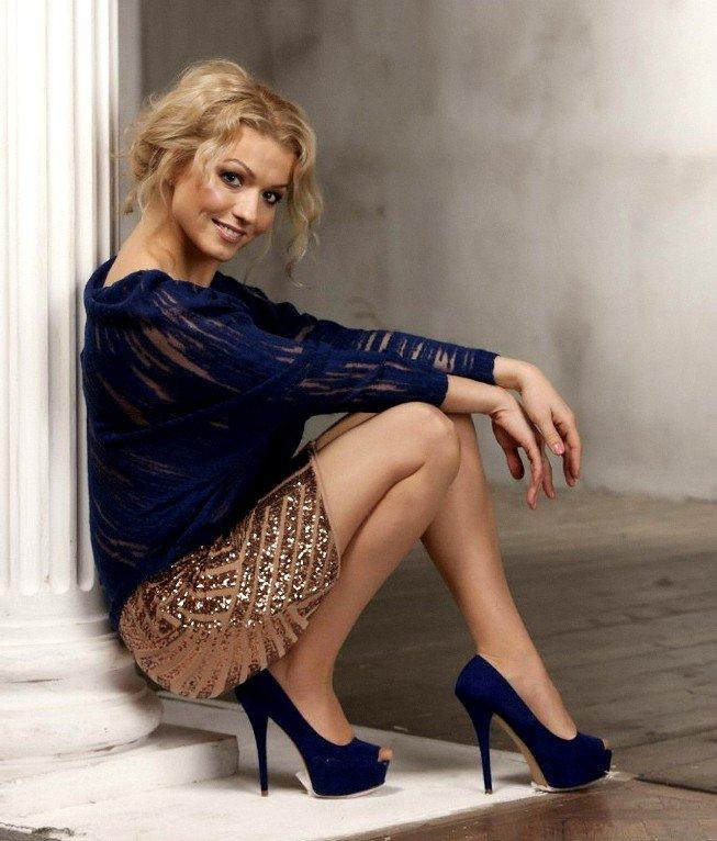 намотки фото российской актрисы виктории что
