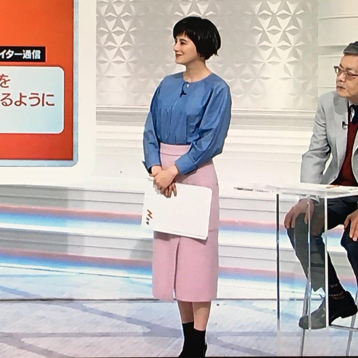 N ホラン スタ 千秋