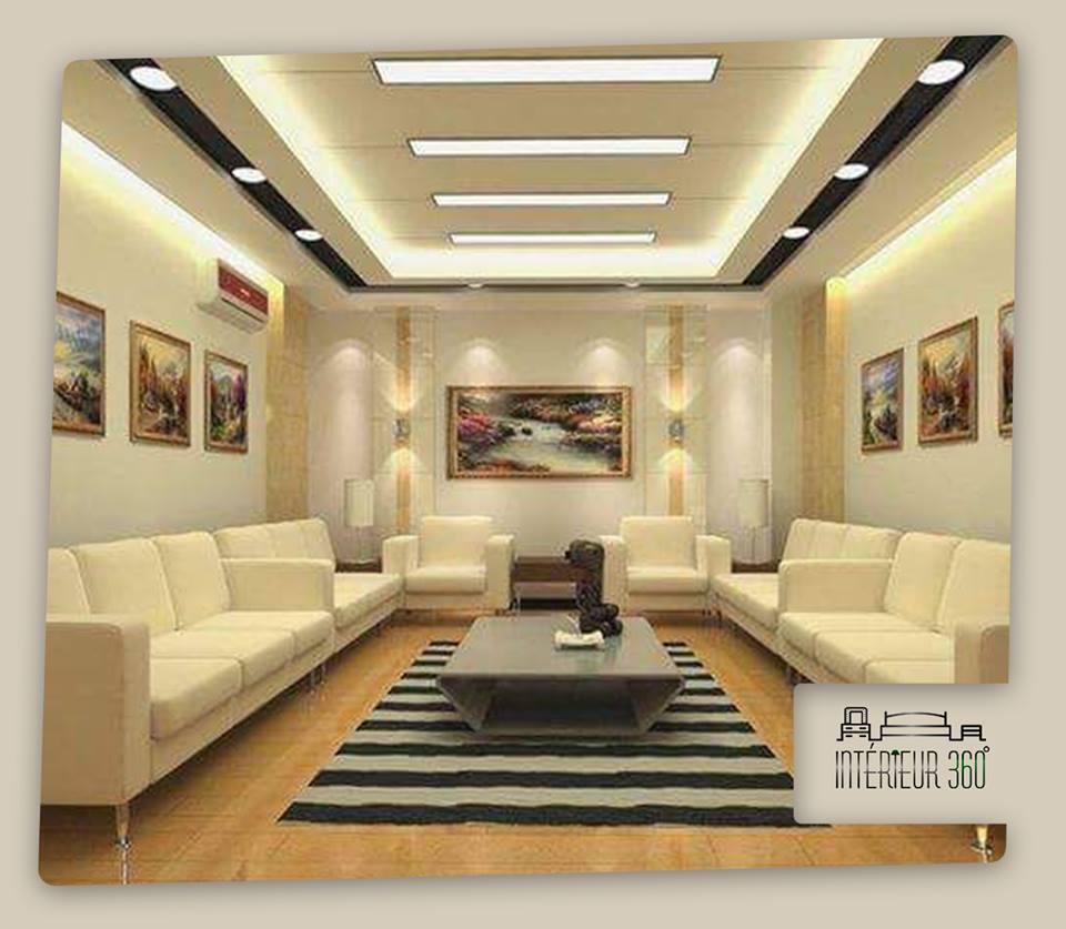 Interieur Passion Home Textiles intérieur 360 (@interieur_360) | twitter