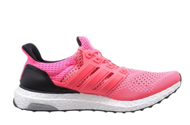 ecda4a738ca09 Check Out This Adidas Ultra Boost Women s Running Shoes - AW15  http   amzn.to 2GNk3vm  Fitness  Healthy  Gym  Motivation  workout  Fit   Fitfam  Fitspo ...