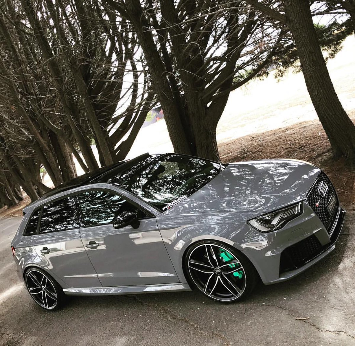 Audirs Hashtag On Twitter - Audi rs3