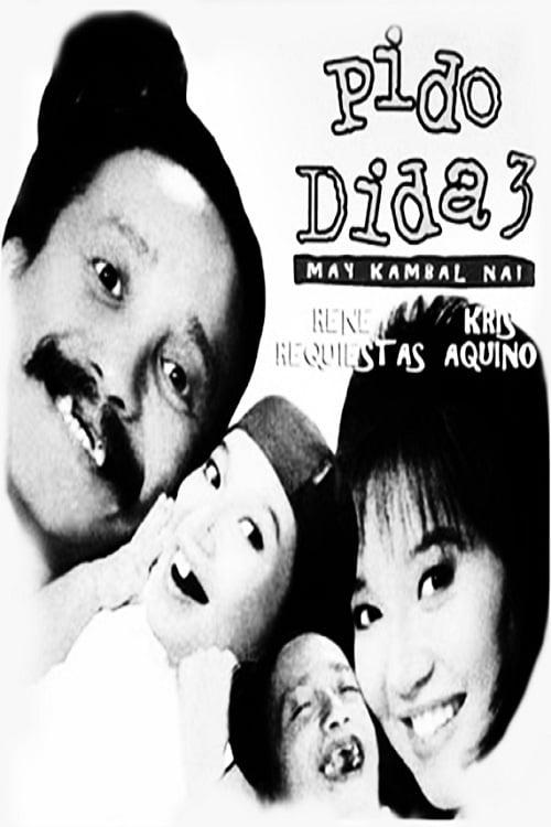 Pido Dida 3: May Kambal Na