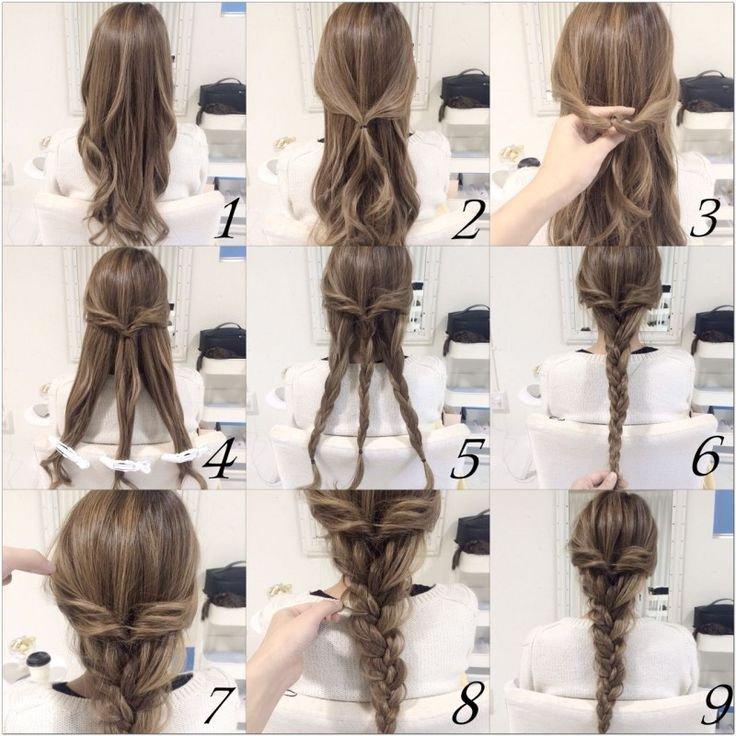 Para cabellos largos. https://t.co/R5gd2m5Ajp