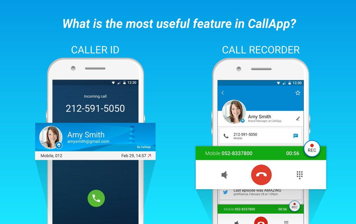 callapp premium apk