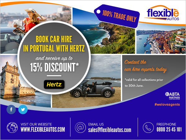 Flexible Autos On Twitter Escape The Beastfromtheast And Book Car