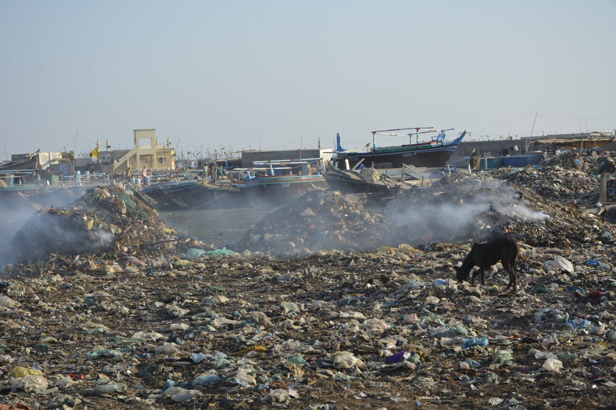 Image result for air pollution karachi