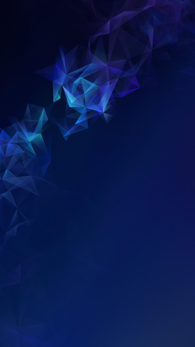 Empirewalls On Twitter Samsung Galaxy S9 S9 Plus Iphonex Ios11 Wallpapers Lockscreen Homescreen Uidesign Backgrounds Screenshot Apple Iphone Ipad Phonewallpaper Ios Androidos Wallpaper Widescreen Edge Desktop Themes Oboi Kartinki