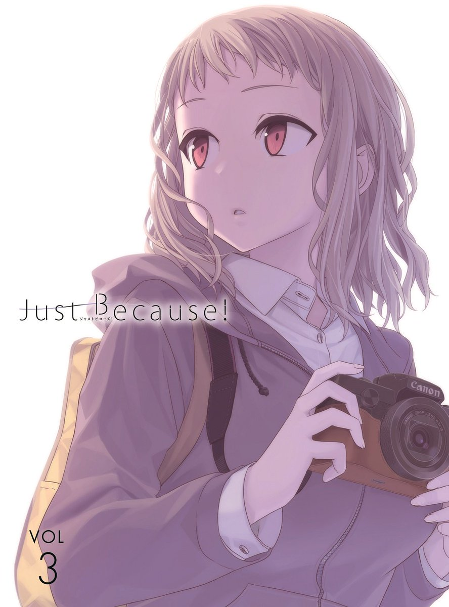 Just Because 公式 Justbecause Jp Twitter