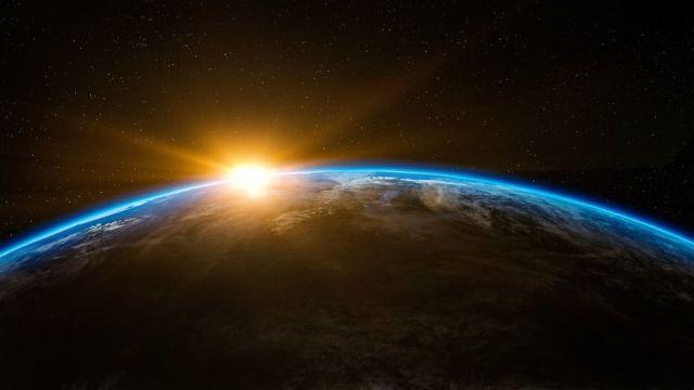 Hubble teleskop: news informationen und aktuelles in echtzeit