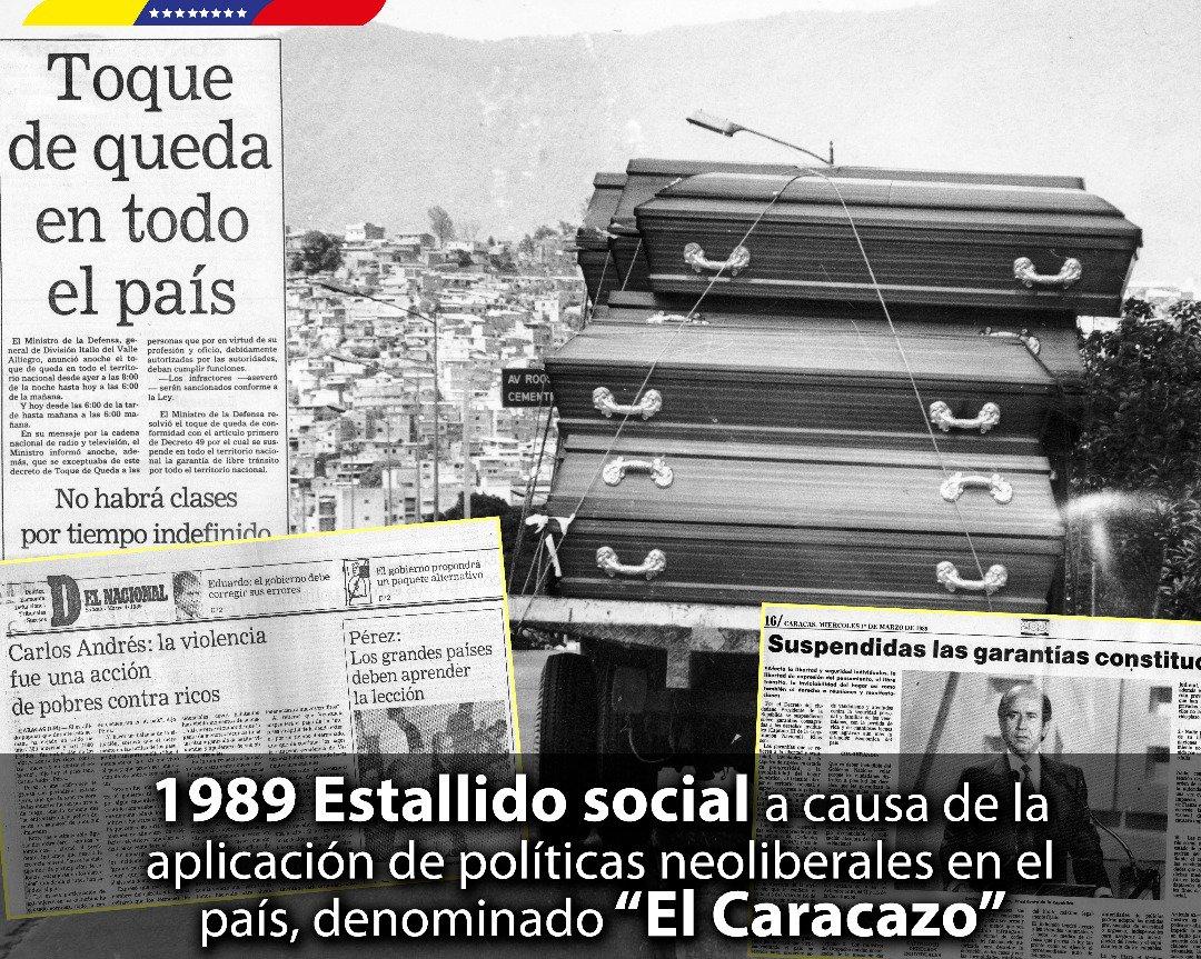 AFP - Dictadura de Nicolas Maduro - Página 34 DXCif-xXUAAMsUQ