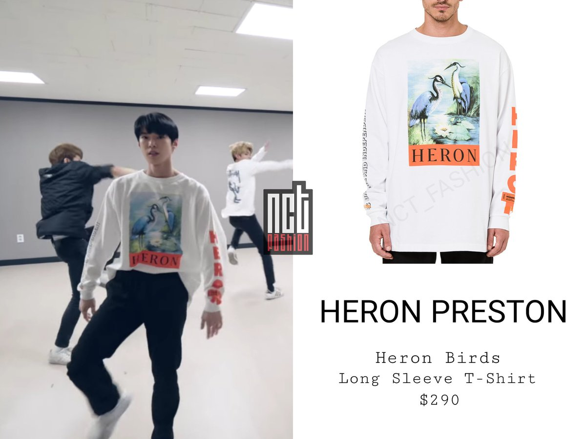 NCT FASHION on Twitter: