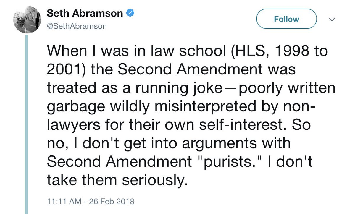 Shoshana Weissmann, Sloth Committee Chair 🦥 on Twitter: