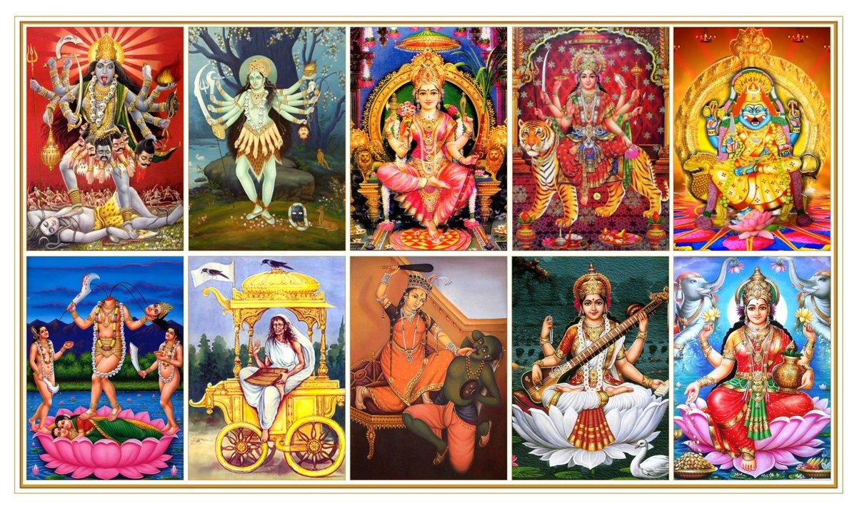Image result for Dasa Maha Vidhya