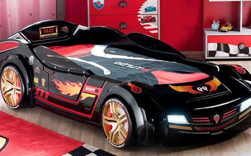 TopReveal On Twitter Check Out These Creative And Fun Car Theme - Fun car show ideas