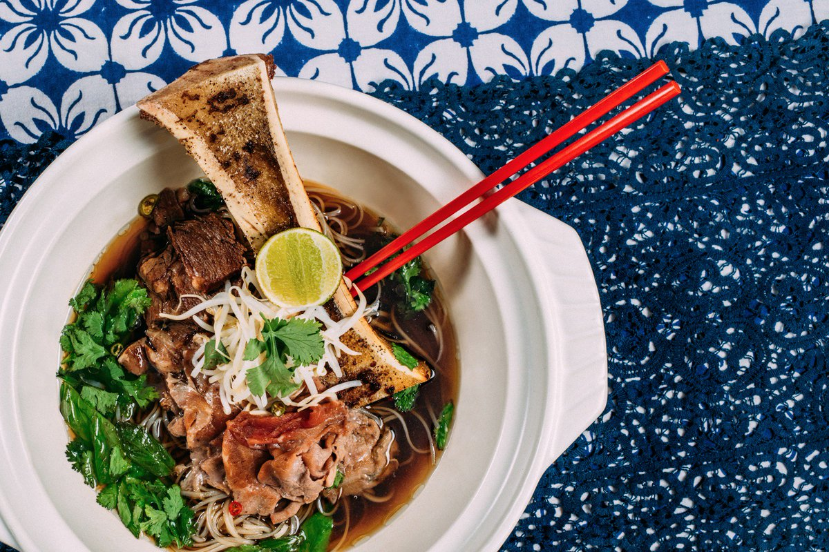 Everything you should eat in #Chinatown in one map #NYC timeout.com/newyork/news/e…