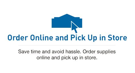 Lowes On Twitter Save Time And Avoid Hassle Order Online And - Lowes online order invoice number