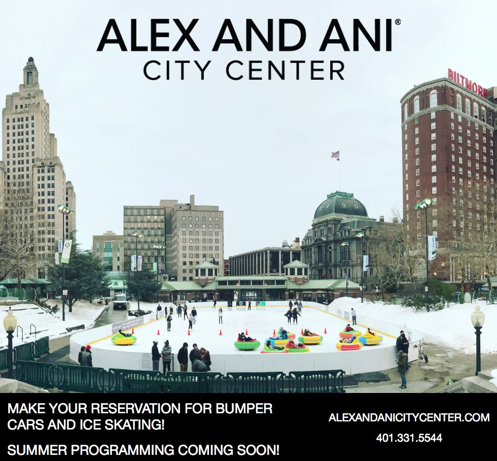 Alexandanicitycenter On Twitter We Are Open For Full Ice Public