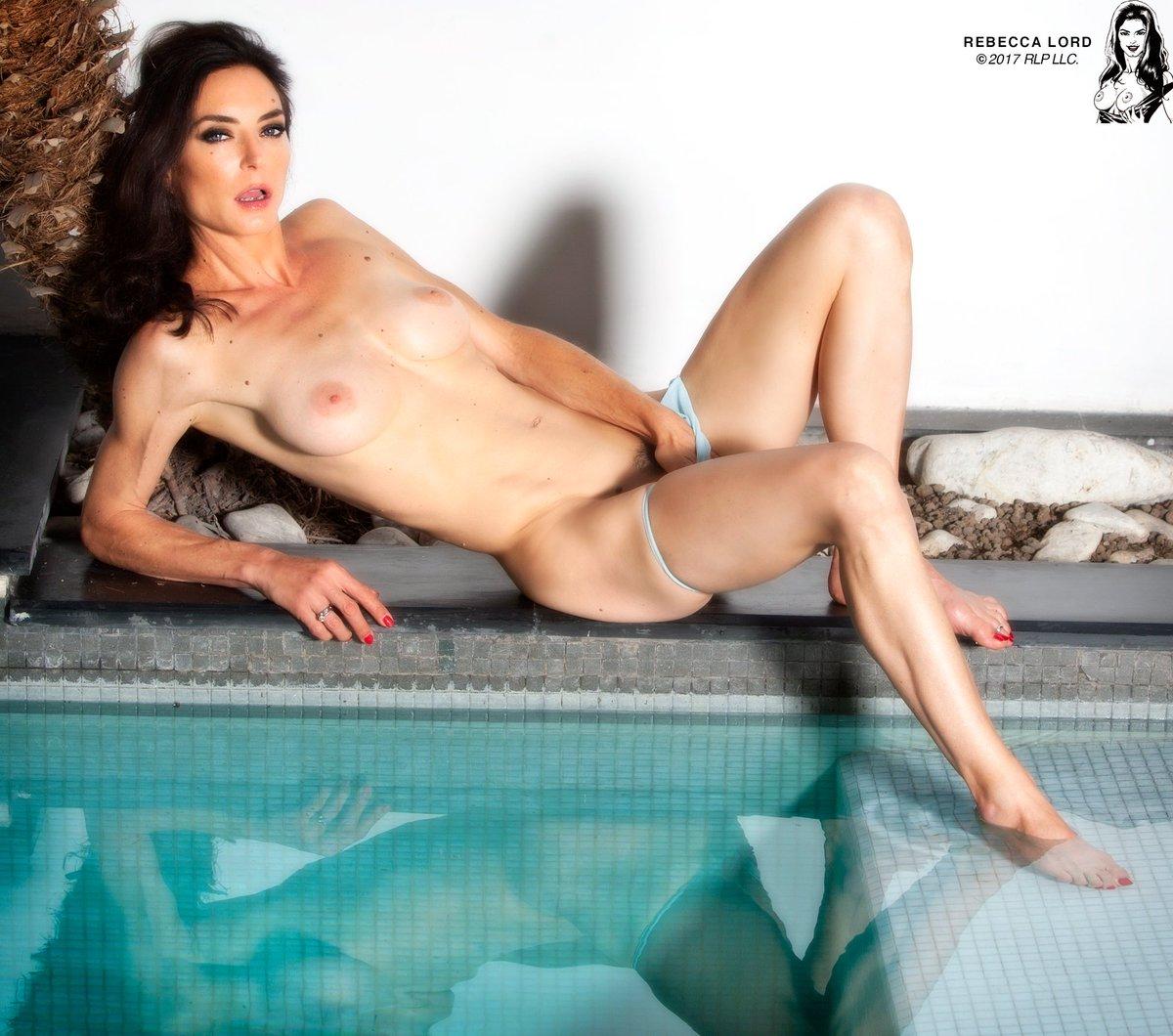 Exclusive Rebecca Lord Xxx Porn Galery
