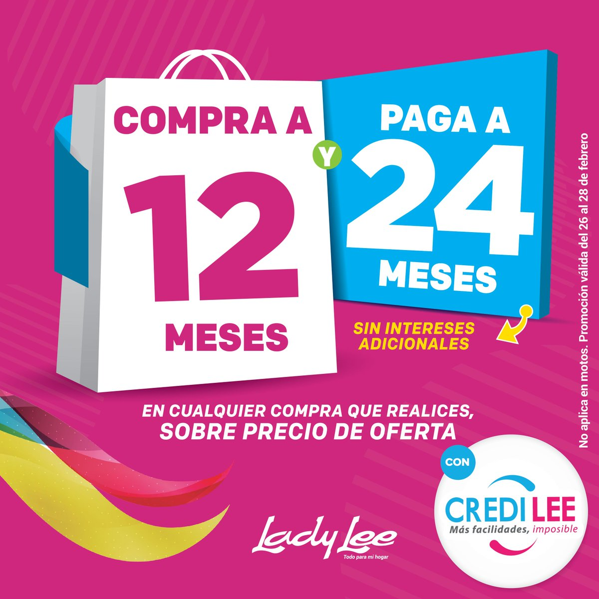 Lady Lee Honduras Ladyleehnd Twitter # Muebles De Lady Lee