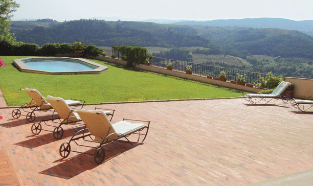SAVE ON YOUR NEXT HOLIDAY IN TUSCANY  Enjoy 5% discount with holiday rental specialists, @BookingsForYou, when you book this stunning 13 bedroom villa in Tuscany for your 2018 holiday  goo.gl/JLhXEA   #travel #Italy #Tuscany
