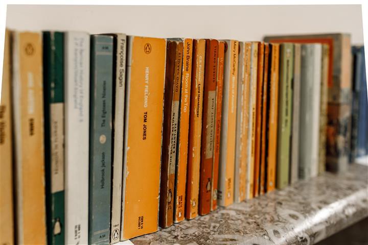 ebook психологическая помощь теория и практика учеб пособие для студентов ст курсов психол фак