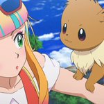 Eerste Japanse trailer nieuwe film Pokémon: Everyone's Story https://t.co/GPc0Gtc0k8