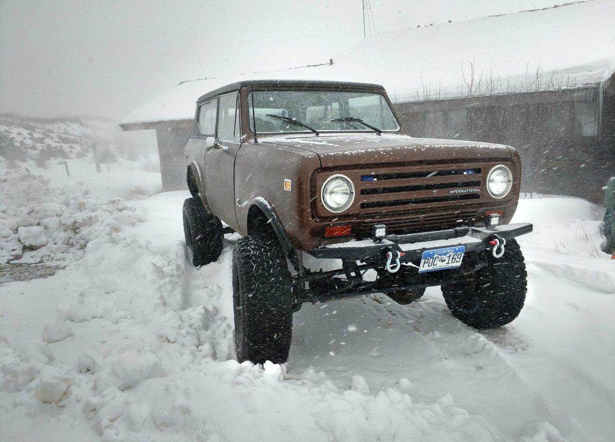 Beautiful old trucks (@antiquetrucks) | Twitter