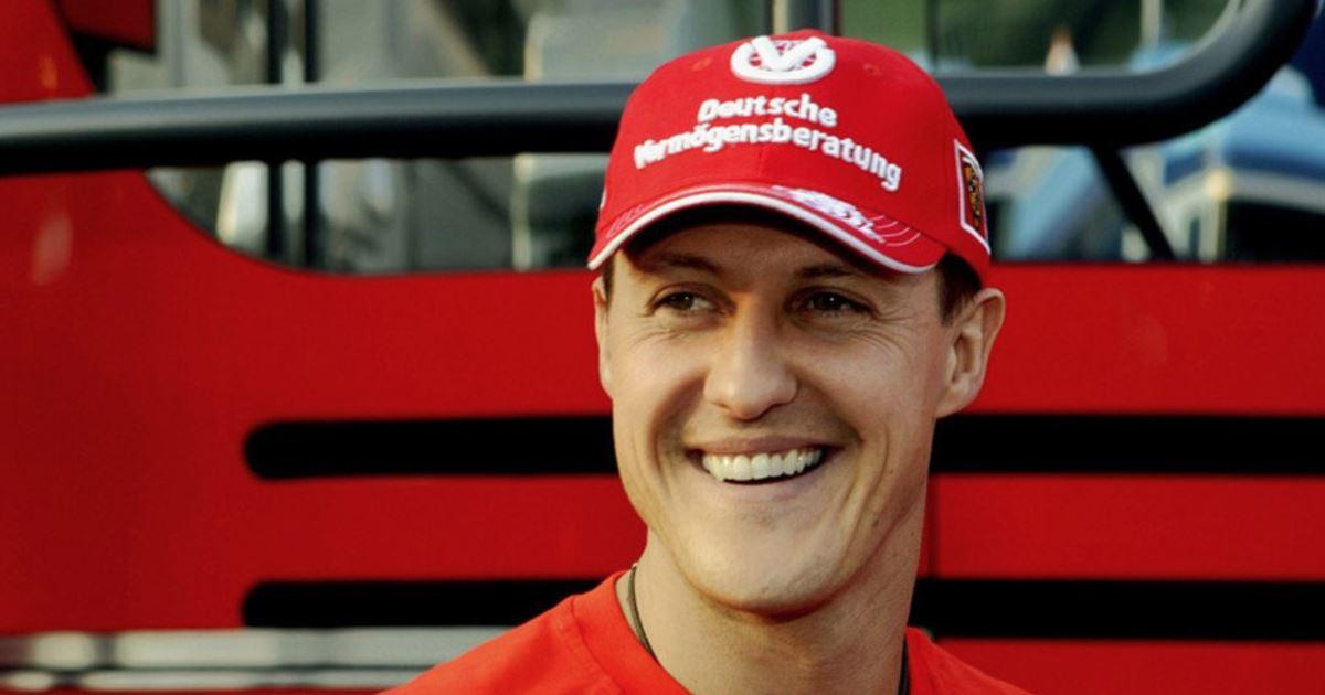 Buvęs M. Schumacherio vadybininkas ragina nutraukti tylą dėl sveikatos būklės: kodėl jie pagaliau nepasako tiesos?