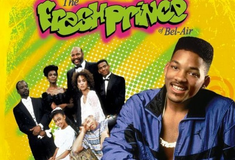Speculation mounts that Fresh Prince reboot will be 'Fresh Princess of Bel-Air' https://t.co/LtYi6dIvHC