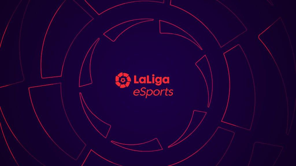 La Liga anuncia La Liga eSports, que verá la luz en los próximos meses