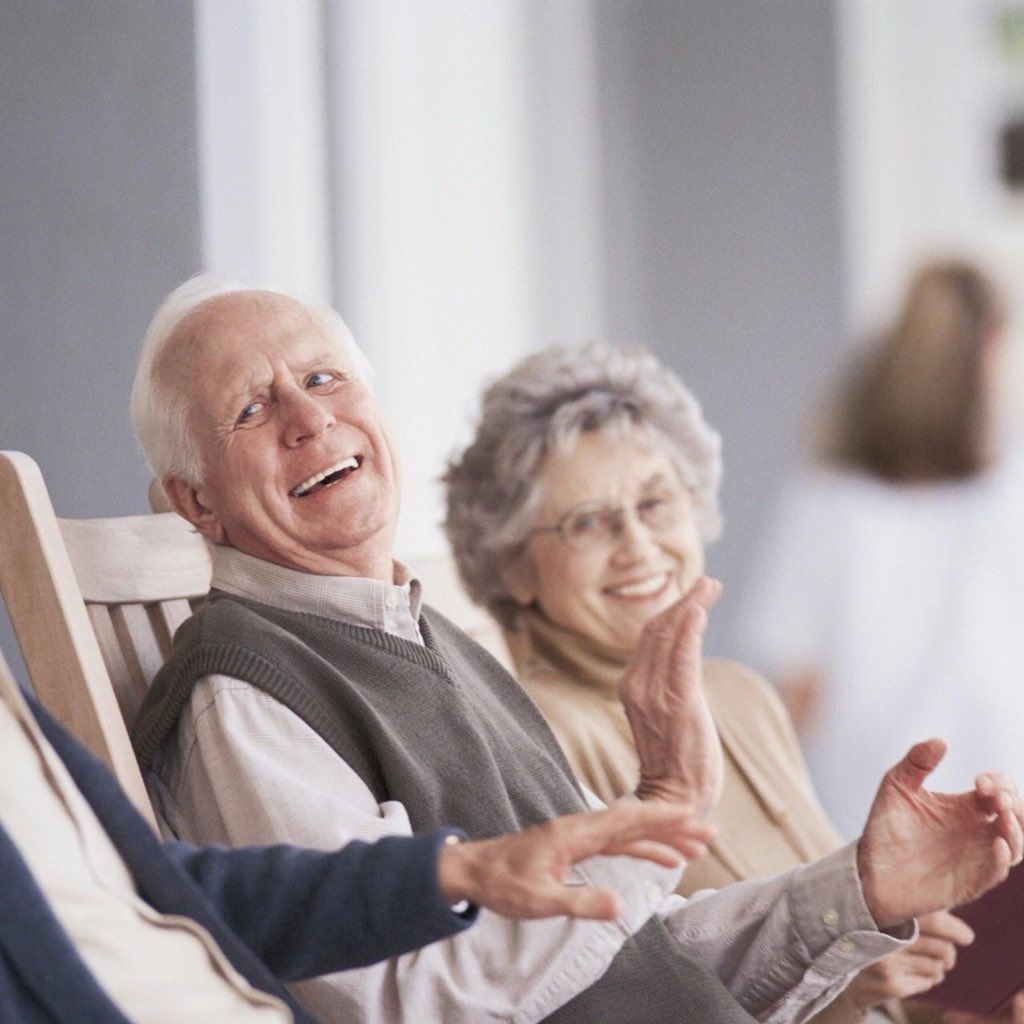 Austin Black Seniors Online Dating Website